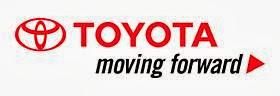 Lowongan Kerja PT Toyota Astra Motor Januari 2014