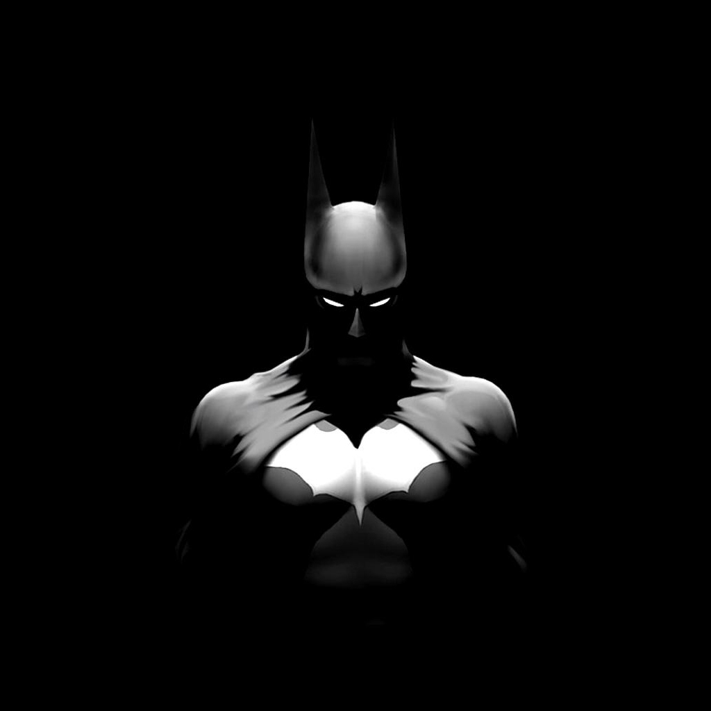 hd wallon: Wallpaper Iphone Batman