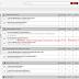 Ramui Web Hosting Directory Script 4.0 - Remote File Inclusion