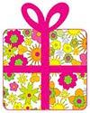 Gift an app!