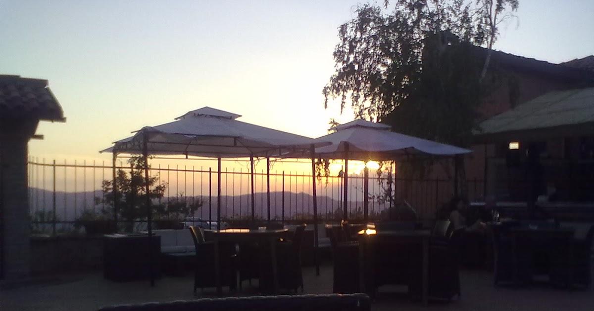 Bologna e non solo ristorante lounge bar la lumiera for Ristorante il rosso bologna