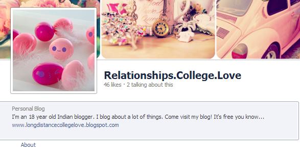 facebook, like, like facebook, like facebook page, fb, fb page, fb blog page, facebook blog