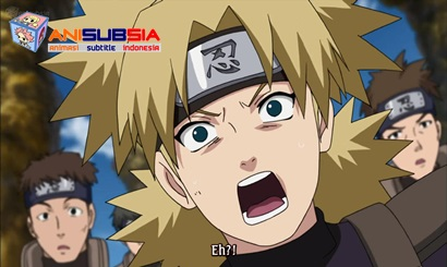Download Naruto Shippuden 316 Subtitle Indonesia