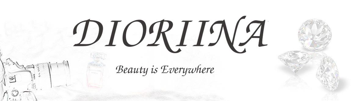 Dioriina