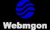 Webmgon Güncel Haber ve Bilgi Portalı