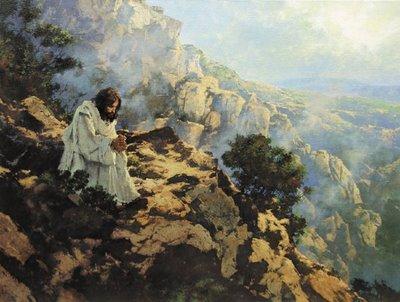http://2.bp.blogspot.com/-P10zxiONLH0/T6xpwFDmtpI/AAAAAAAADlo/Z7wy0glpcCk/s1600/Jesus+pray+mountain+wilderness+2.jpg