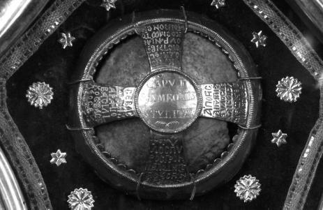 Monastero di Camaldoli Ιταλία