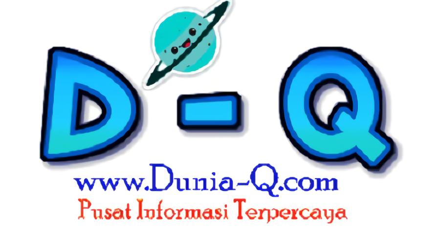 dunia-q.com
