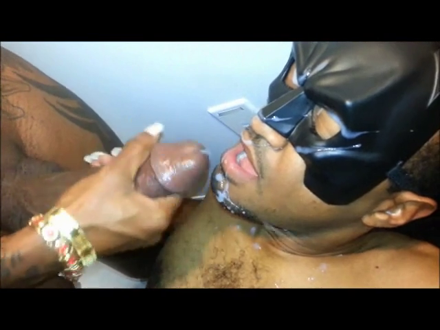 shemale with huge cumming cock