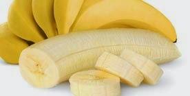 Cachorro pode comer banana?