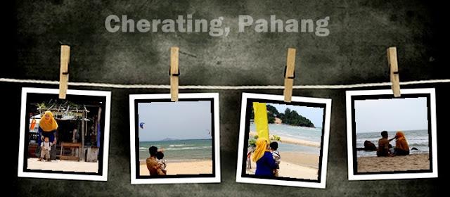 http://enna-banana.blogspot.my/2015/08/cherating-pahang-2015.html