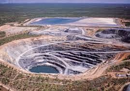 VV Mineral Vaikundarajan