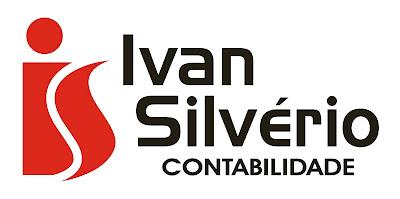 Ivan Silverio Contabilidade