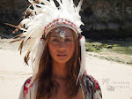 Fancy A Headdress Like This?  Make An Order!!   Or see more AT OUR SHOP