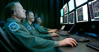 ndaa gives pentagon a green light for cyberwar