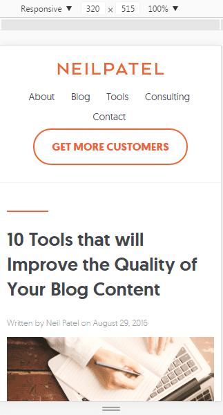 Cara Membuat Template Blogspot Milik Anda Sendiri