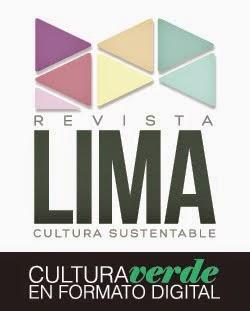 Revista Lima
