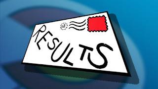 result-date-ca-ipcc-ca-final-exam