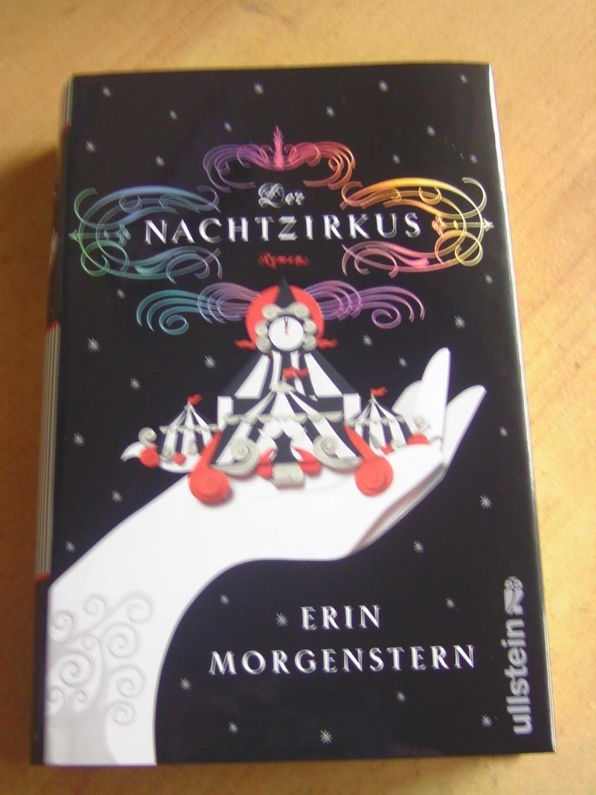 http://www.amazon.de/Nachtzirkus-Roman-Erin-Morgenstern/dp/354828549X/ref=sr_1_1?ie=UTF8&qid=1429121069&sr=8-1&keywords=der+nachtzirkus