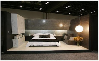 Installation Design Showcase 2012