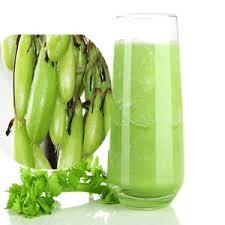 Manfaat minum jus buah belimbing wuluh bagi tubuh