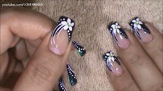 nokti-lakiranje-tutorijal-9-crno-beli-nail-art-dizajn-024