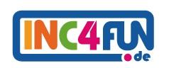 Logo.jpg (238×96)