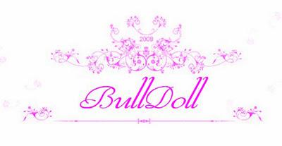Concours anniversaire: 9 ans! (en vote!) Bull+doll