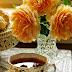 Teacups & Roses