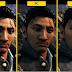 مقارنة لعبة Far Cry 4