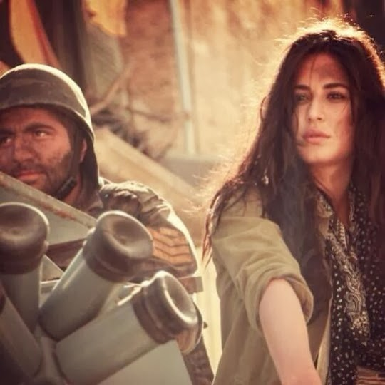 katrina kaif movie photos