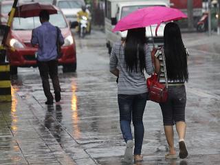 manila-weather-2013