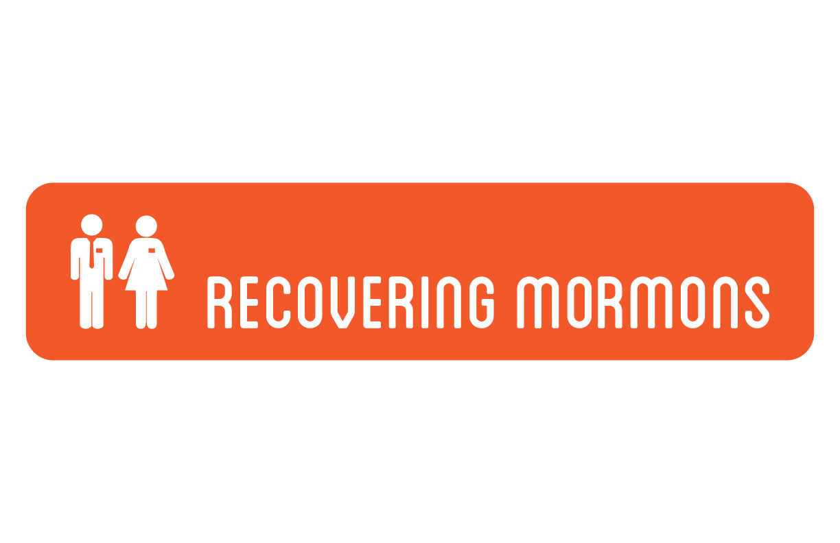 Recovering Mormons