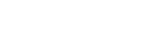 Fairmont Prep Blog