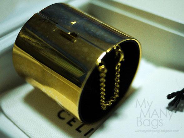 where to purchase celine handbags - celine golden bag, celine purses on sale