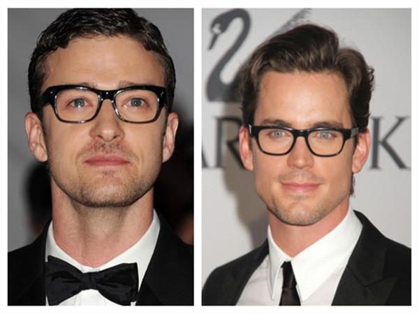 Menu0027s Glasses