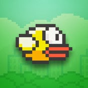 Flappy Bird Akan Tersedia di Windows Phone (WP)