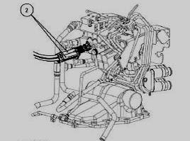 electric wiring diagram for solenoid valves with Lift Axle Solenoid Control Valves on 20040 Emmision Control Question Pathfinder likewise Chapter 14 Sequence Valves And Reducing Valves likewise Air Operated Water Valve besides Honeywell Lr1620 Wiring Diagram likewise ALS400M3.