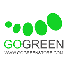 GOGREENSTORE.COM