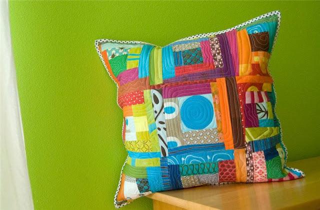 Подушки коврики своими руками выкройки фото схемы 23