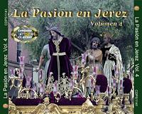 http://tallercitocofrade.blogspot.com.es/2014/02/la-pasion-en-jerez-vol4.html