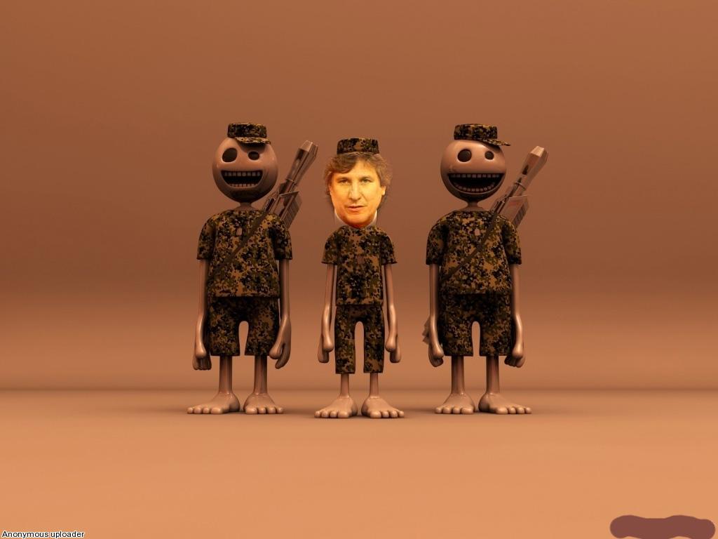 http://2.bp.blogspot.com/-P1GPQVcLuv4/Tg5UmT9JRLI/AAAAAAAAA14/zq2cOl2syUk/s1600/funny_soldiers_1024x768.jpg
