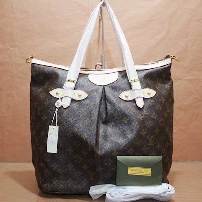 Pilihan Tas Branded LOUIS VUITTON
