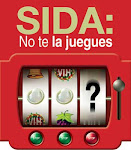 Da Mundial de la Lucha contra el Sida