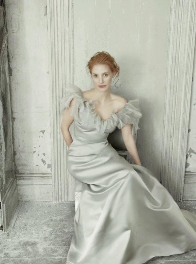 Oscar-de-la-Renta-Vogue-Archives-09