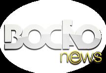 BOCAO NEWS