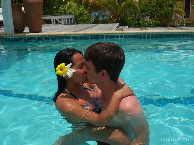 Gambar Romantis