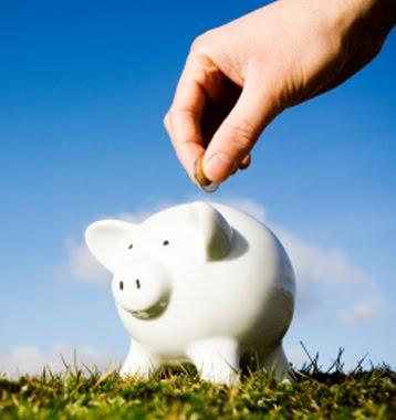 http://2.bp.blogspot.com/-P1HvK3T1a4I/TwlMwyZ9JEI/AAAAAAAAAx0/gRnYAiUBUnk/s1600/rencanainvestasionline_menabung.jpg