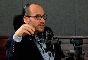 John Magdaleno: El dilema no es participar o no sino tener una estrategia
