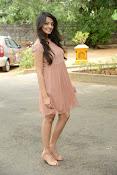 Nikita Narayan latest glam pics-thumbnail-7